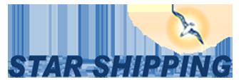 Star Shipping